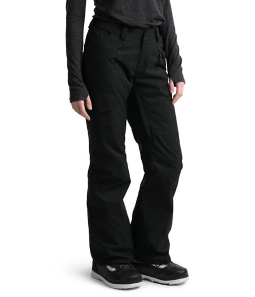 Pantalon isotherme Freedom pour femmes-