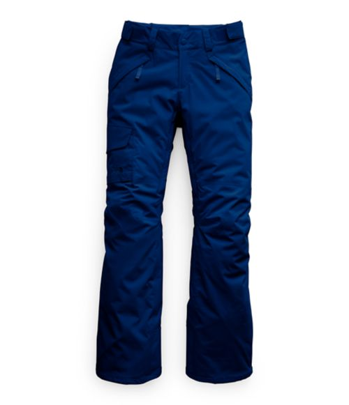 Women's Freedom Insulated Pants-