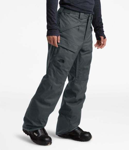 Pantalon isotherme Freedom pour hommes-