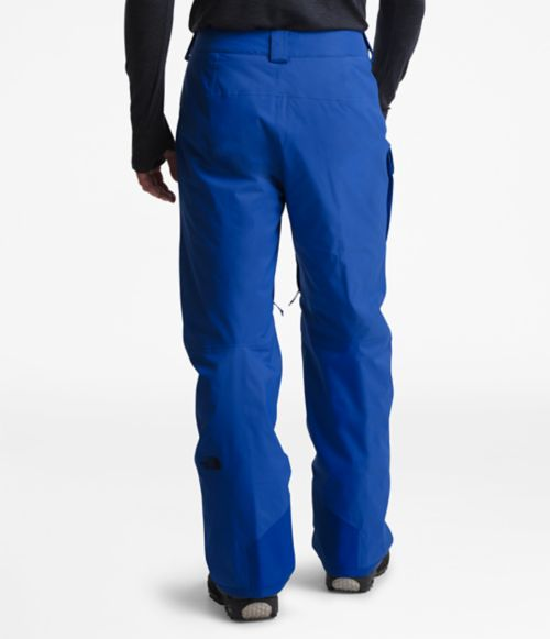 Men's Freedom Insulated Pants-