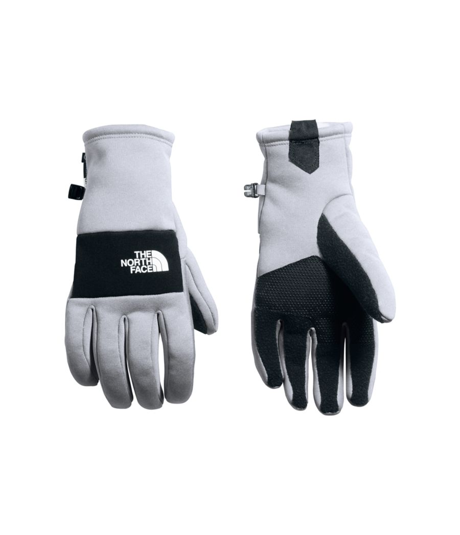 Men's Sierra ETIP Gloves-