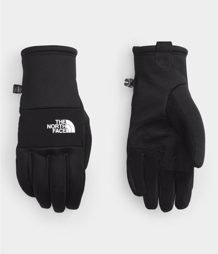 Men's Sierra ETIP Gloves-