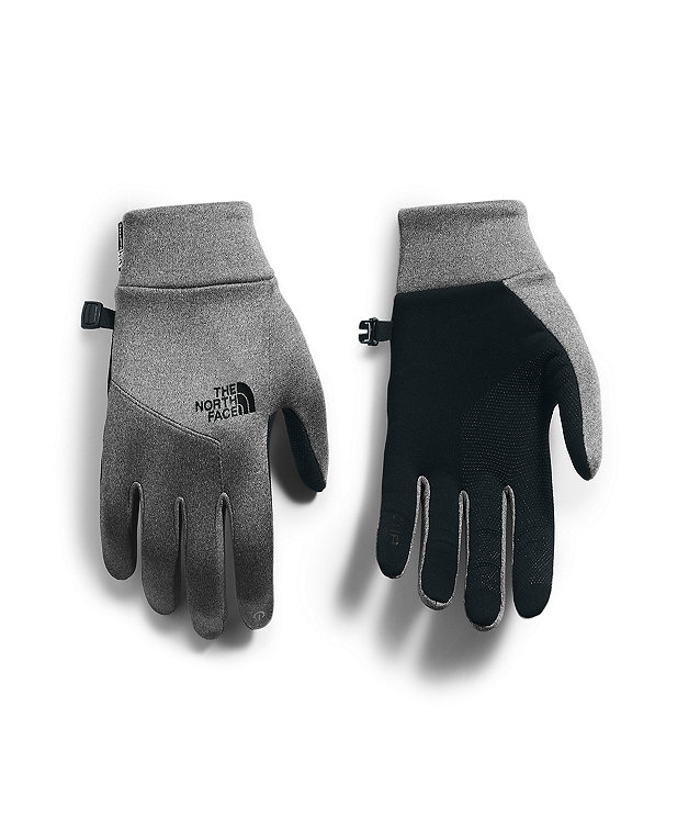 Men's Etip™ Hardface® Gloves