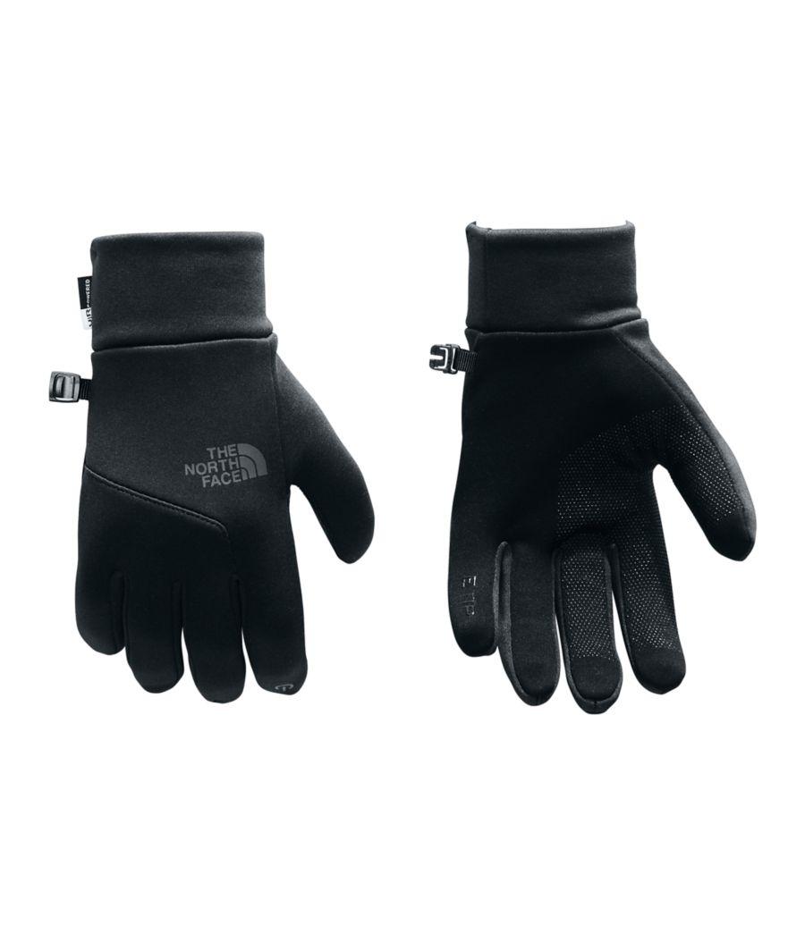 Men's Etip™ Hardface® Gloves-