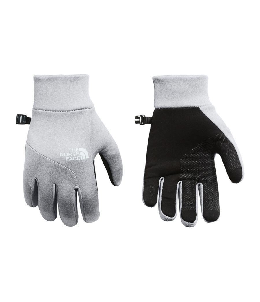 Women's Etip™ Hardface® Gloves-