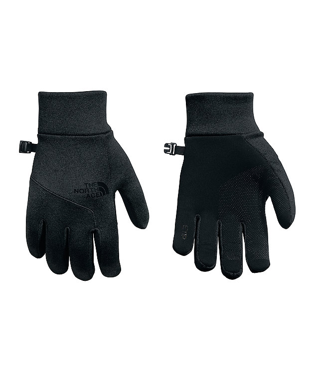 Women's Etip™ Hardface® Gloves