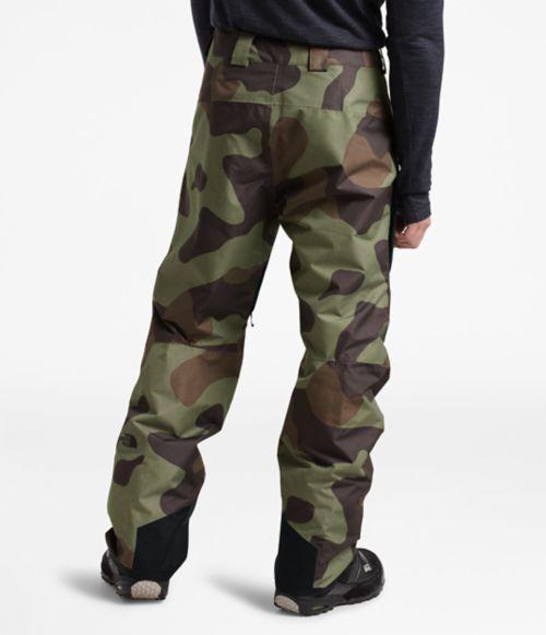 Men's Freedom Pants-
