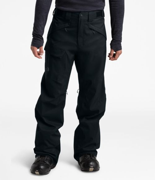 Men's Freedom Pants-