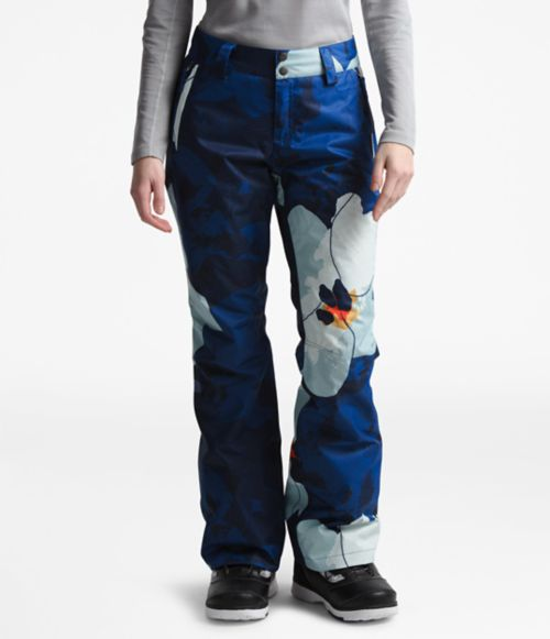 Women's Sally Pants-