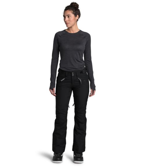 Women's Aboutaday Pants | Free Shipping | The North Face