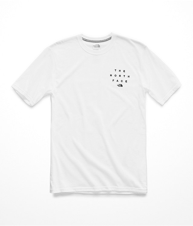 MEN'S DUDE MOOD TEE