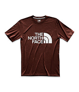 71f8d1b7 Men's Shirts & Graphic T-Shirts   Free Shipping   The North Face Canada