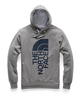 5b40a676d Shop Men's Hoodies - Full-Zip & Pullover Hoodies | Free Shipping | The  North Face
