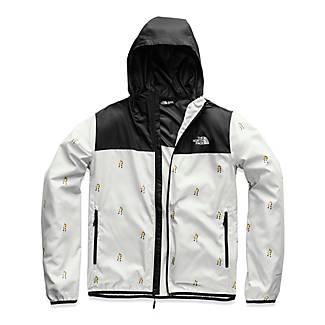 072e48e64e Shop The North Face Jackets & Coat Styles | Free Shipping