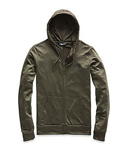Shop Women s Hoodies   Sweatshirts  8194c723a