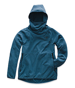 6026d6285a0 Women's Sale at The North Face | End Of Season Clearance
