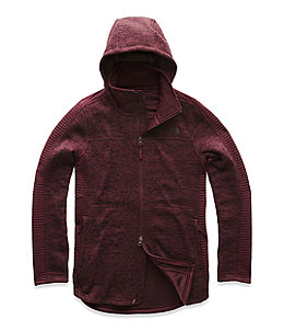 Shop Fleece Jackets For Women Free Shipping The North Face