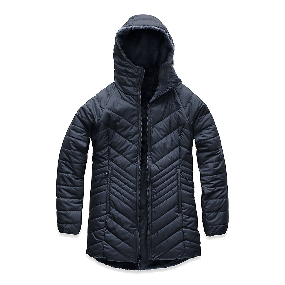 09be8e82dc7d0 WOMEN'S MOSSBUD INSULATED REVERSIBLE PARKA | United States