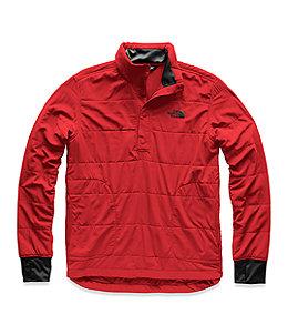 630ef111e Men's The North Face Sale | End Of Season Savings