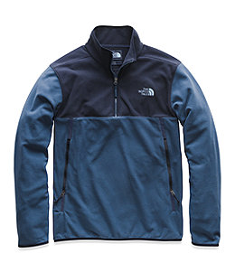 13418d4cd35df Men's Jackets & Coats   Free Shipping   The North Face Canada