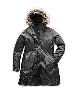 f18adfcd20 Women s Sale at The North Face