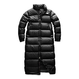 b424dffd5 Nuptse | Puffer Down Jacket | The North Face