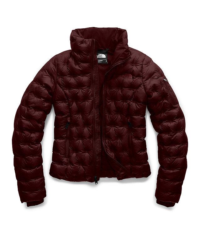 3aadf3316 Women's Holladown Crop Jacket
