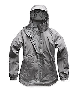 3fcf2db5 Shop Women's Jackets & Outerwear | Free Shipping | The North Face Canada