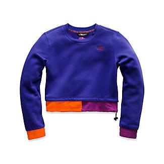 b410f807b 92 Rage | Snowboarding-Inspired Streetwear | The North Face