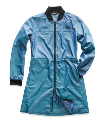 Women's Flybae Bomber by The North Face