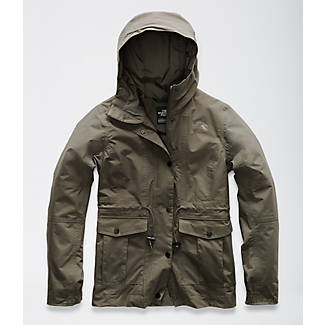 e3d207f59a0 Newest Arrivals at The North Face