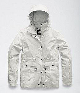 3576b614321f Shop Women s Rain Jackets   Raincoats