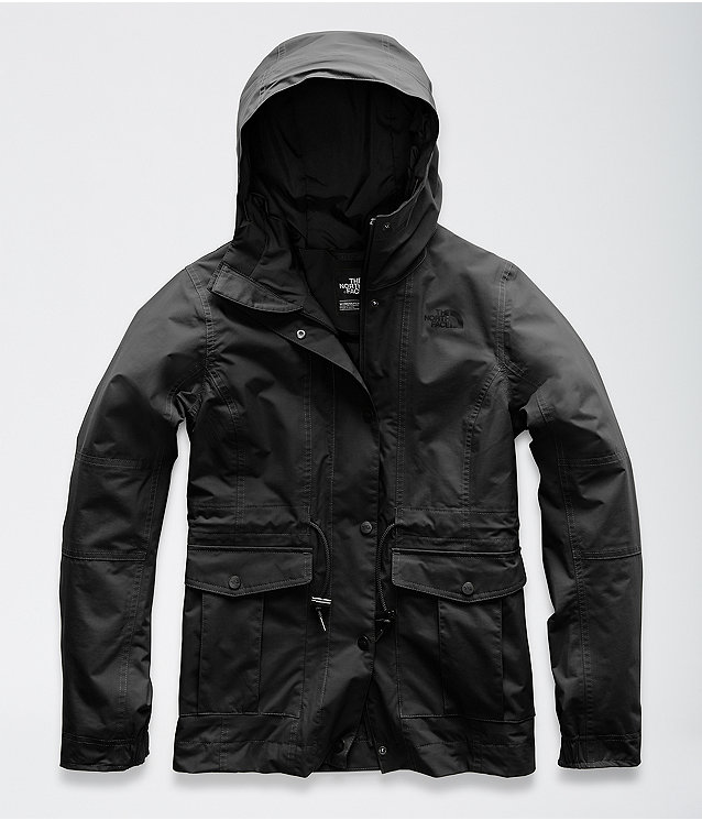 a9a603b7 Women's Zoomie Jacket | United States