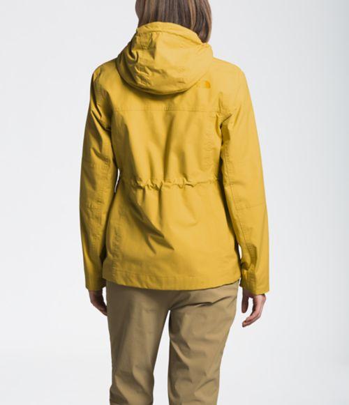 Women's Zoomie Jacket-