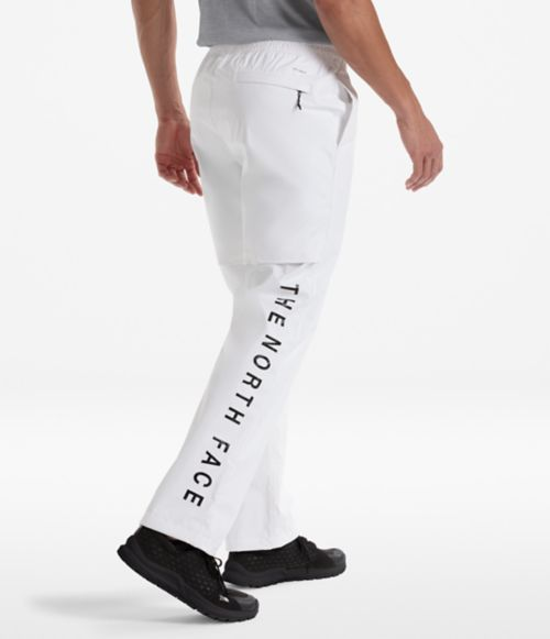 Men's Cultivation Rain Pants-