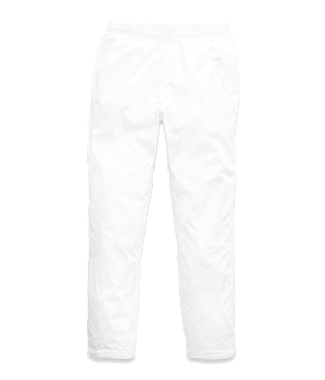 Men's Cultivation Rain Pants