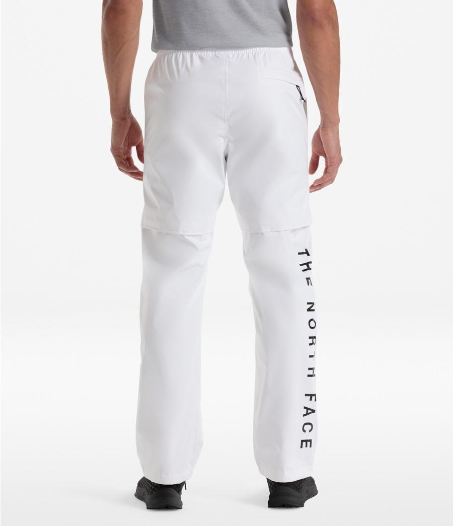 Pantalon de pluie Cultivation pour hommes-