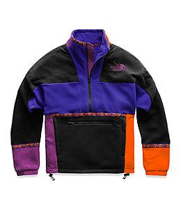 Men s Jackets   Coats   Free Shipping   The North Face Canada 7ad529168c1f