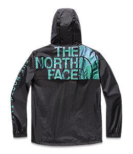 b2690c2b3c00 Men s Jackets   Coats