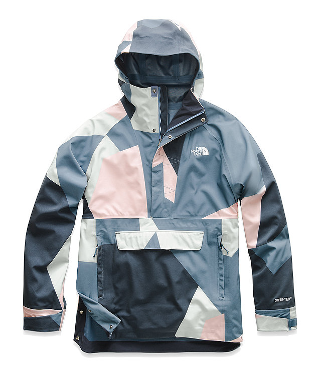 Men's Apex Flex GTX® Anorak