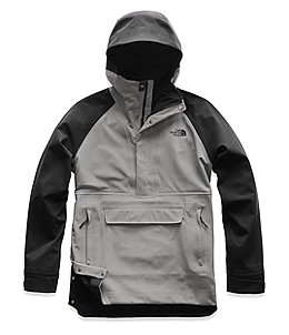 3f8dbe91398b Shop Men s Windbreaker Jackets