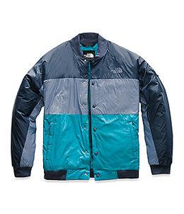 1ca660d2e4b2 Men s Jackets   Coats