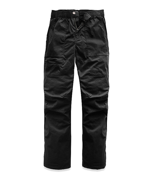 Men's Westbrae Cargo Pants