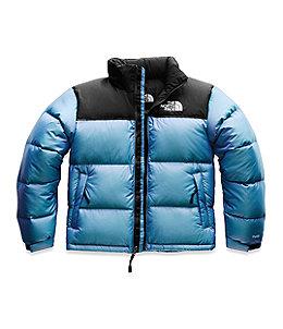 c563924e2d4b Shop Men s Winter Coats