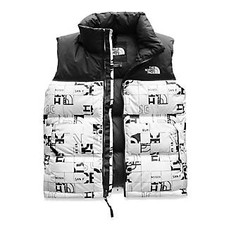 5e6d4f977 Nuptse | Puffer Down Jacket | The North Face