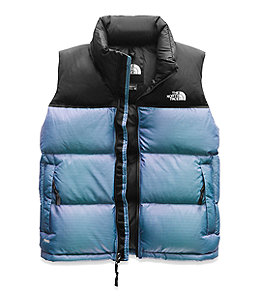 75bb18315 Shop Women's Jackets & Outerwear | Free Shipping | The North Face Canada