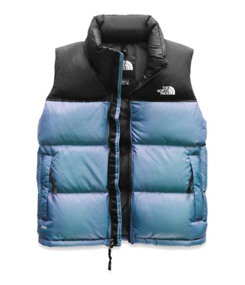 Women's 1996 Retro Seasonal Nuptse Vest-