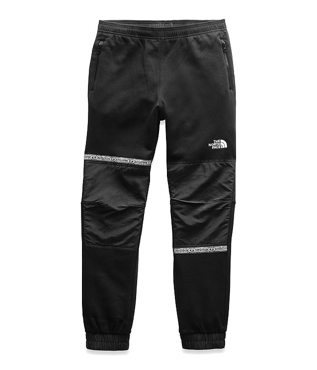 Men's '92 Rage Fleece Pant