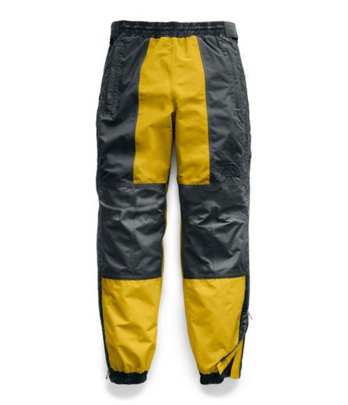 Pantalon de pluie '94 Rage-