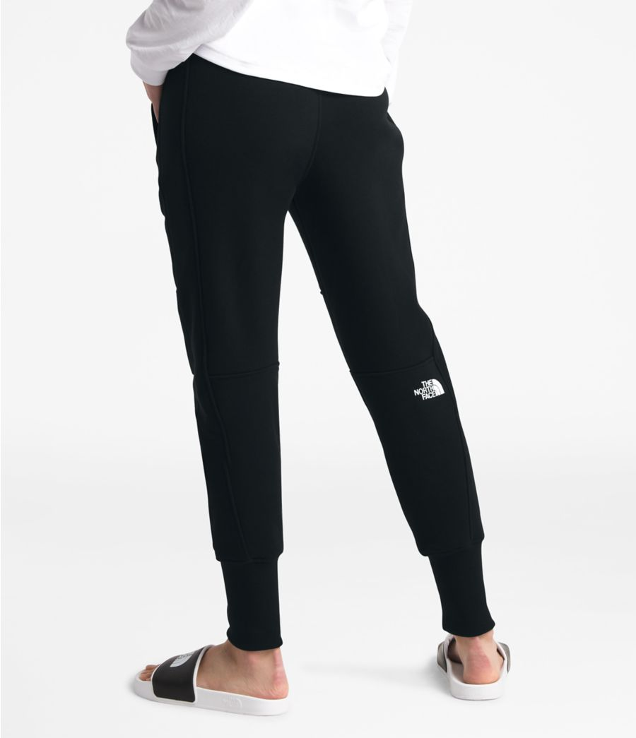 Women's Graphic Collection Pants-